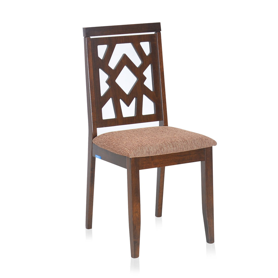 Nilkamal Lopez Dining Chair