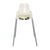 Nilkamal Mighty Baby High Chair (Without Tray)