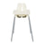 Nilkamal Mighty Baby High Chair (With Tray)
