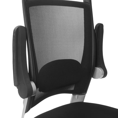 Nilkamal Opera Mid Back Chair