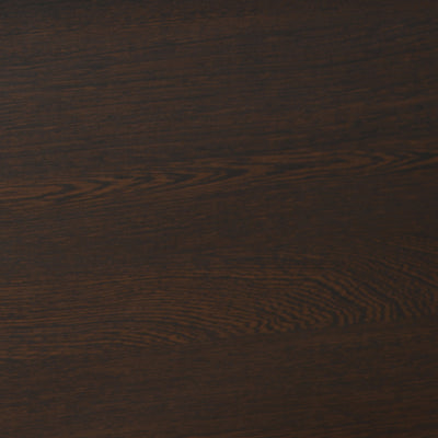 Nilkamal Prime 3FT Office Table (Wenge)