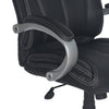 Nilkamal Valentina Office Chair
