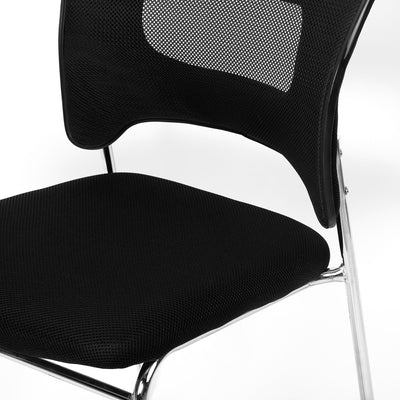 Nilkamal Wega Visitor Chair