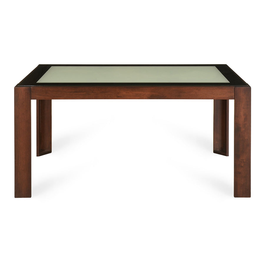 Nilkamal Wesley 6 Seater Dining Table