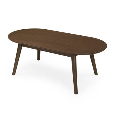 Nilkamal Zoey Coffee Table