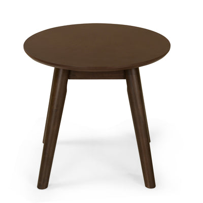 Nilkamal Zoey Side Table