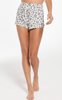 Z Supply Bree Leo Shorts