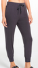 Z SUPPLY Laine Whisper Jersey Jogger