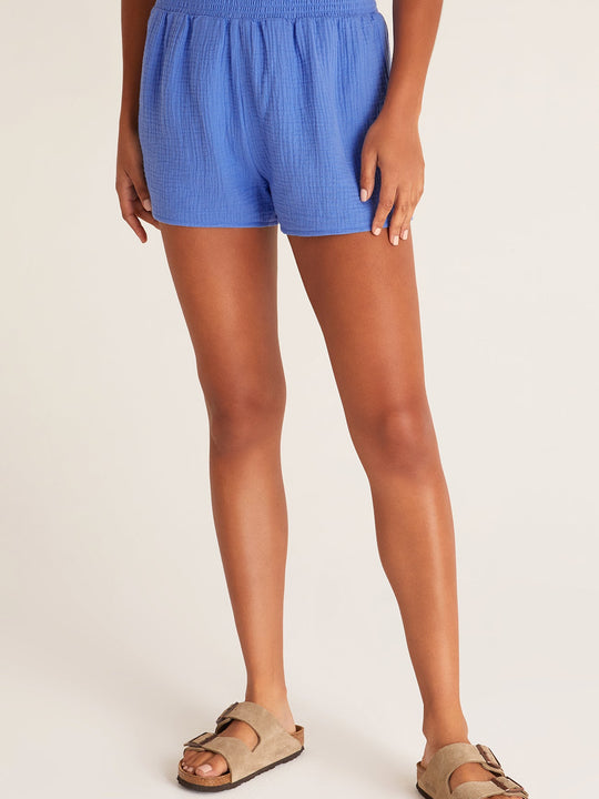 Illume Sugared Blossom Ceremic Candle