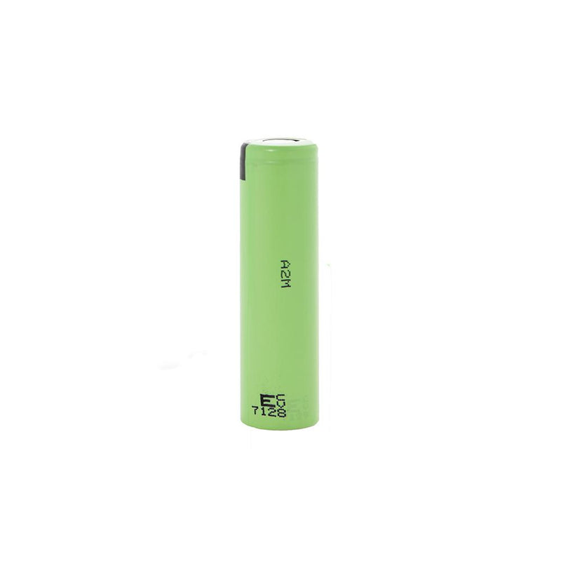 Arizer Air II Replacement 18650 Battery