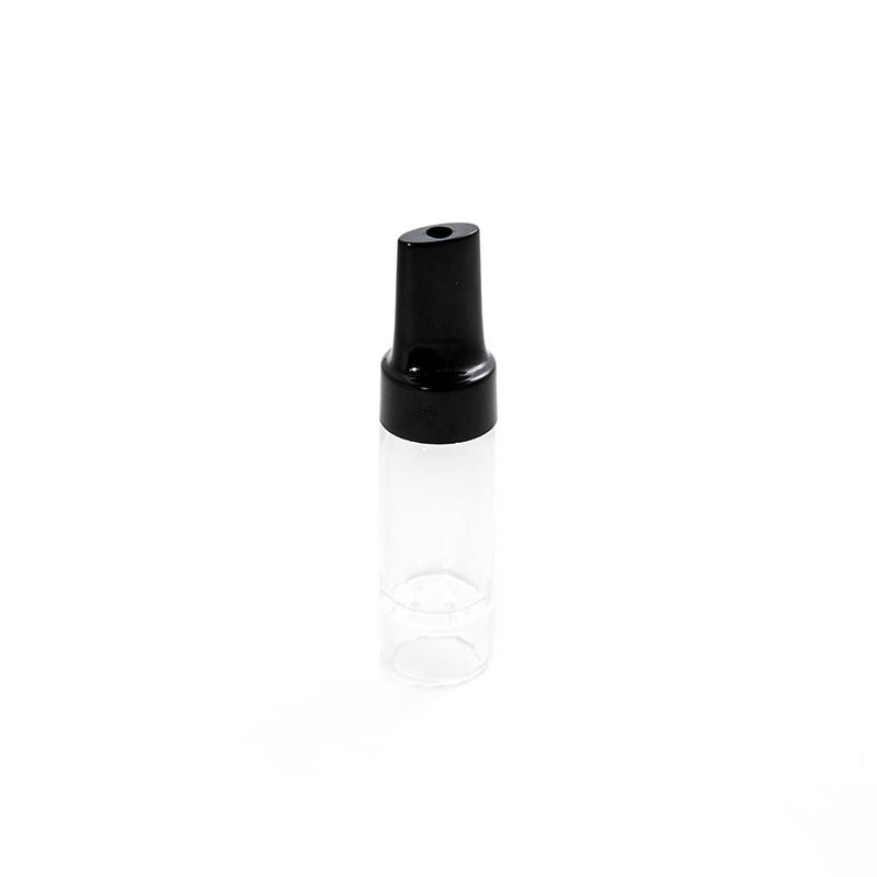 Arizer Air Replacement Mouthpiece