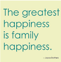 surrogacy leads to family happiness