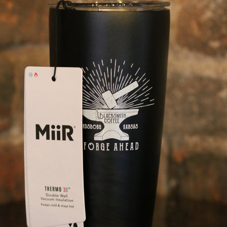 MiiR Travel Tumbler - 16oz.