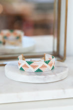 Load image into Gallery viewer, Bracelet Anouk