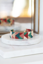Load image into Gallery viewer, Bracelet Amélie