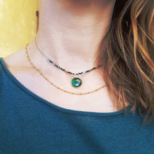 Load image into Gallery viewer, Necklace Jemma