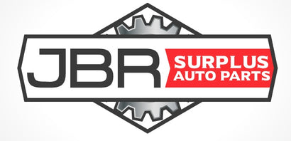 JBR Surplus Auto Parts
