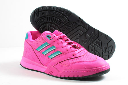 AR Trainer shock pink