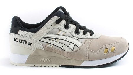 Gel Lyte 3 Feather Grey