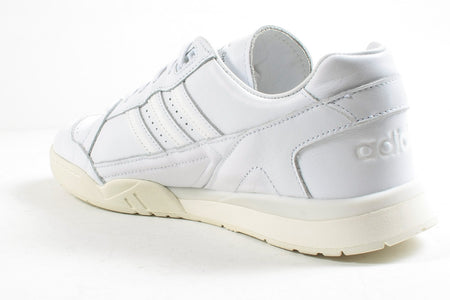 AR Trainer House of Classics White