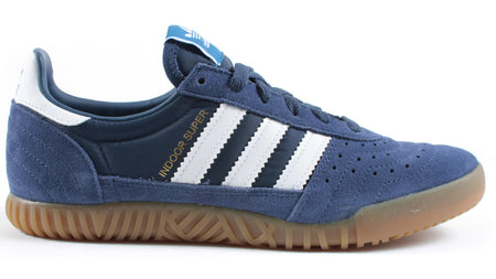 Adidas Indoor Super noble indigo