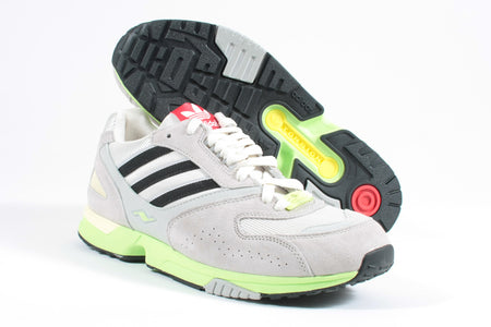 ZX 4000 LtBrown Grey