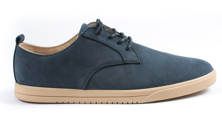 Ellington Leather Deep Navy