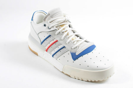 Rivaly RM white