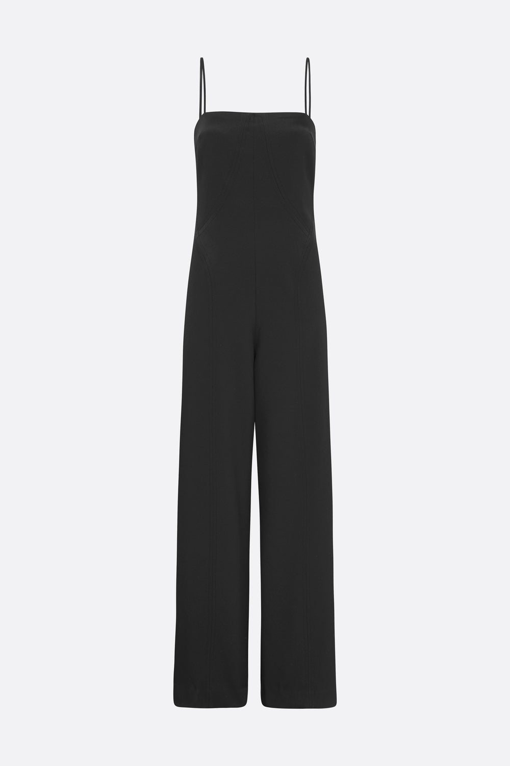 HIGH WIRE JUMPSUIT