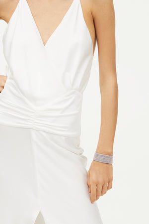 DAY DREAMER SLIP DRESS