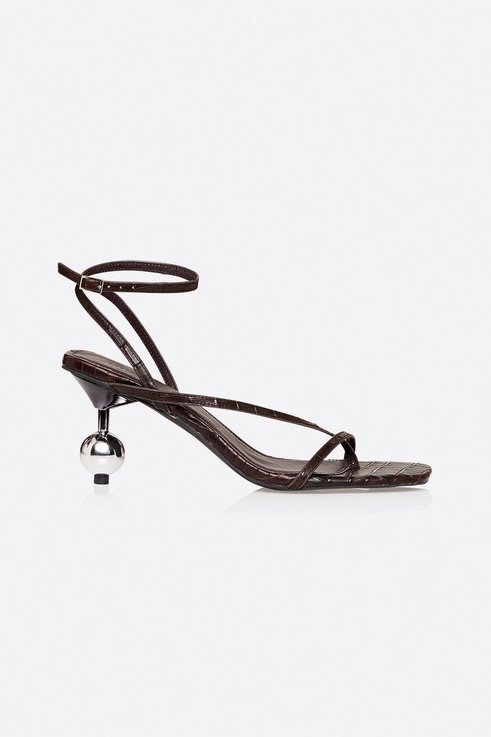 POP ICON SANDAL