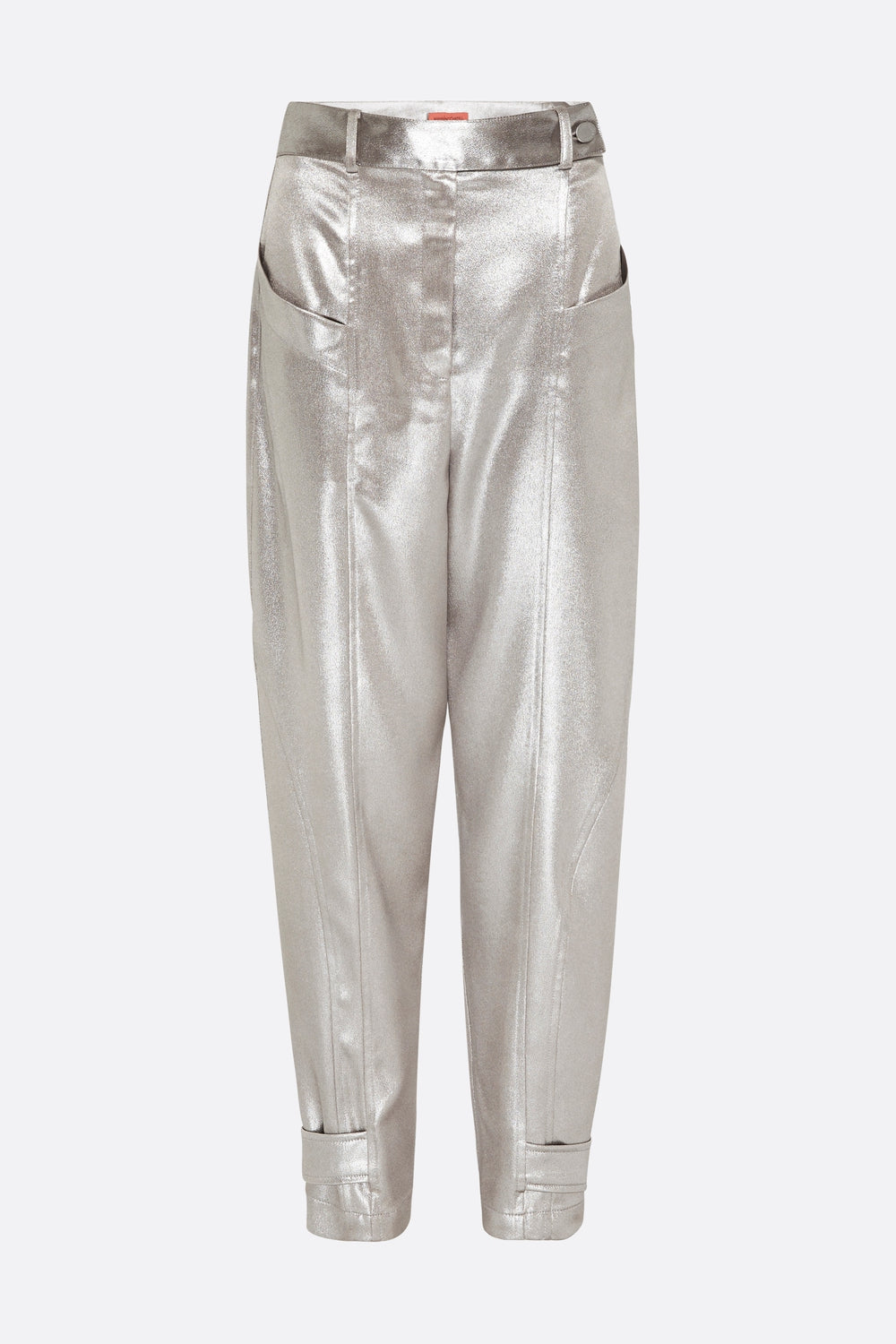 FLASH DRIVE CROP PANT