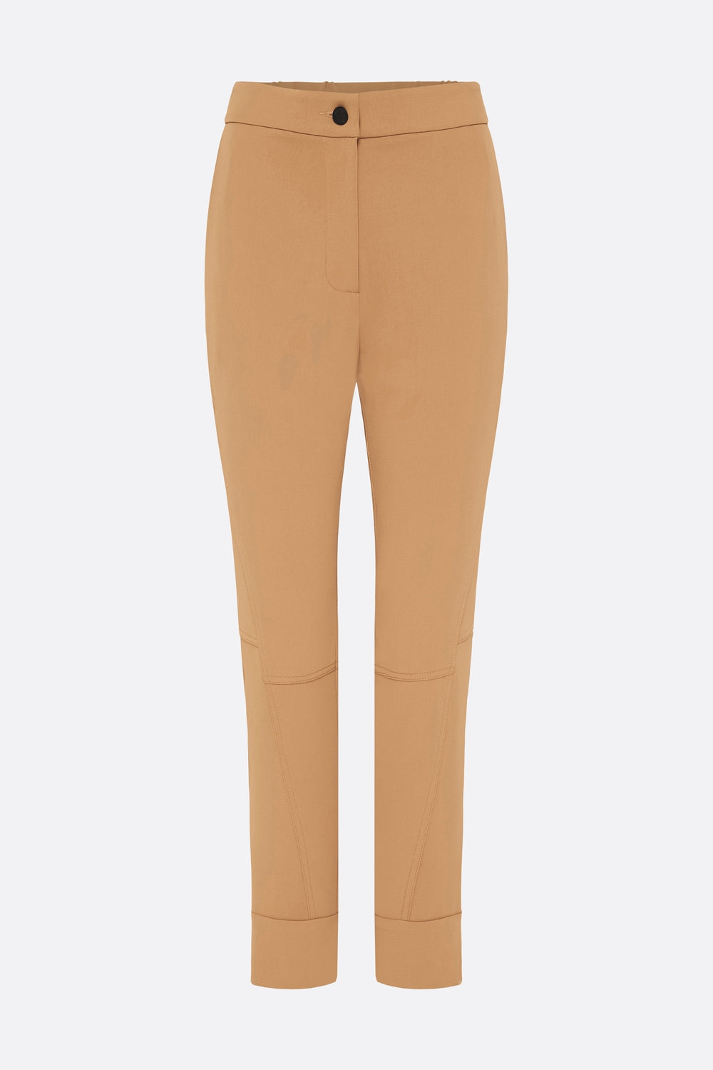 INSTANT CONNECTION CROP PANT