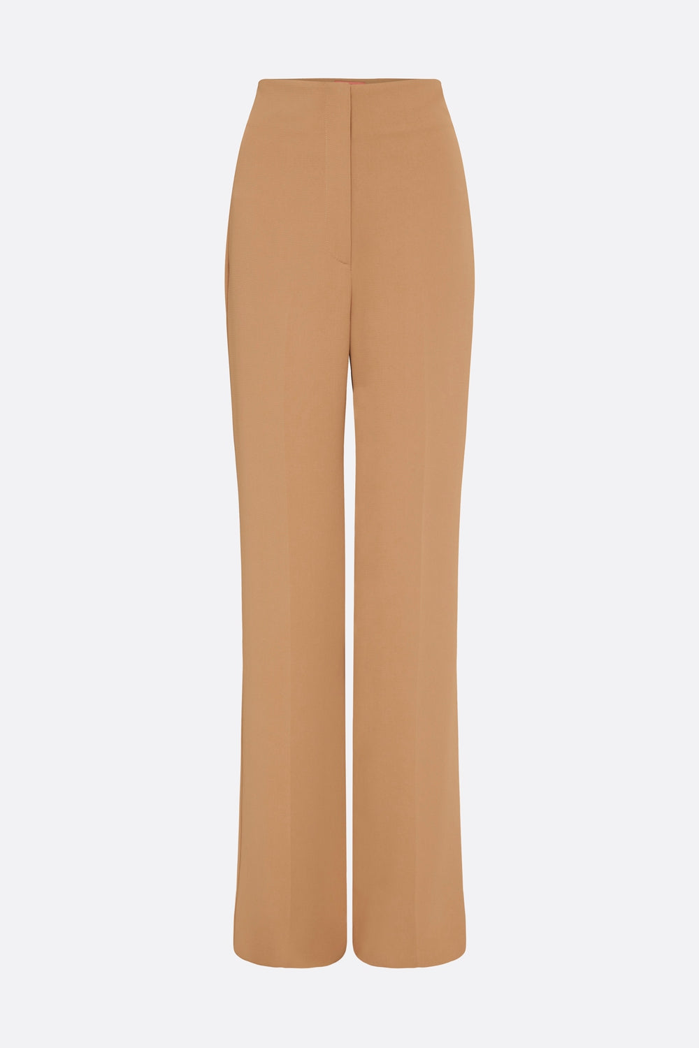 INSTANT CONNECTION PANT