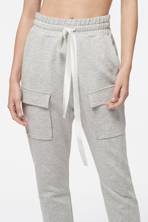 LOUNGE ACT CARGO PANT