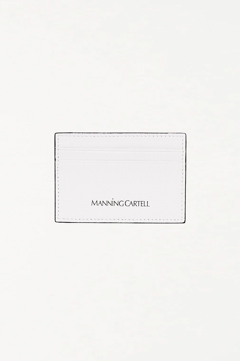 MC LIMITED EDITION CARD HOLDER