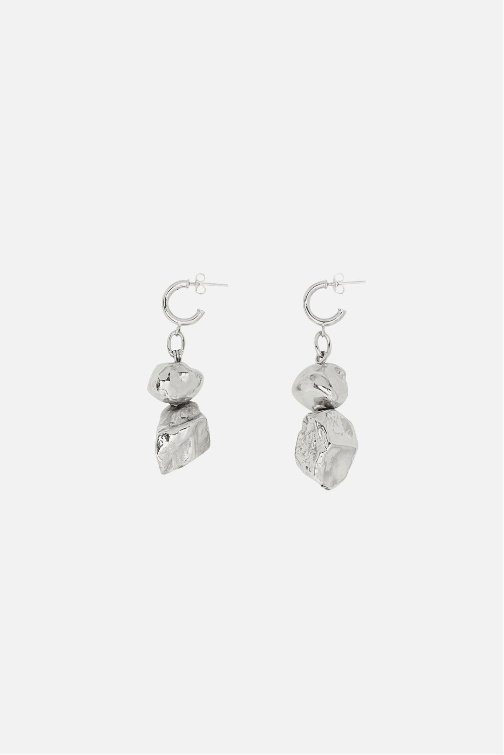 MOUNSER MAGIC MOUNTAINS EARRINGS
