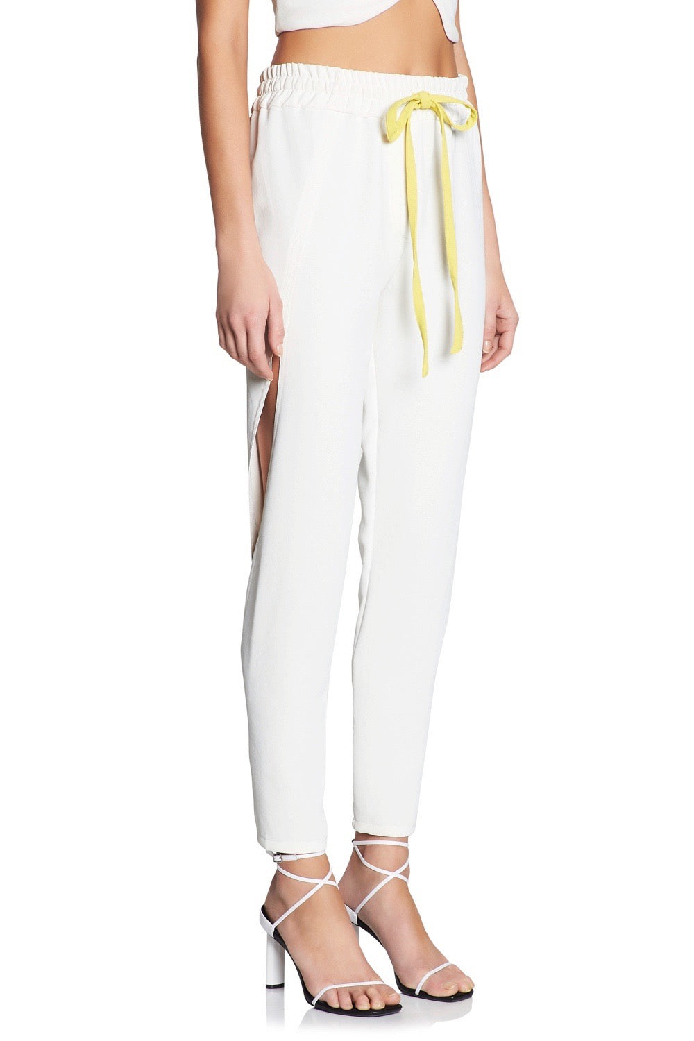COLOUR IN MOTION PANT