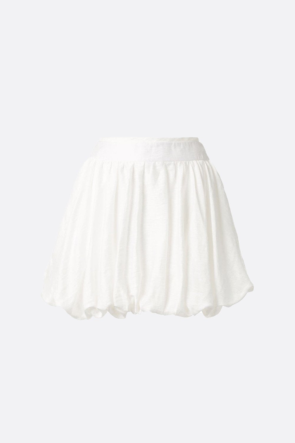 GLOBAL ROAMING BUBBLE SKIRT