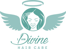 I Am Divine Hair Care, LLC