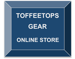 Toffee Tops Gear