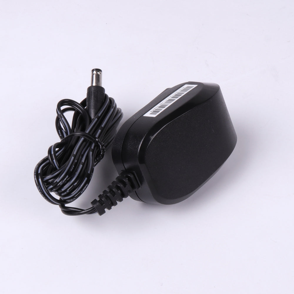 EU charger for ANNEW A1 robot vacuum cleaner