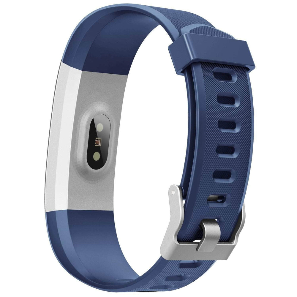 ANNEW Smart Watch - bracelet