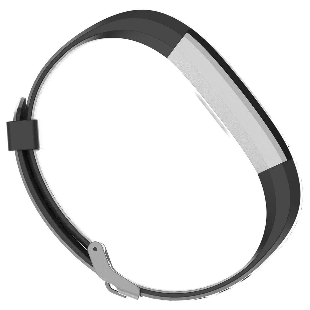 ANNEW Smart Watch - bracelet black