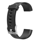 Handle / band for Annew Smart bracelet - Handle / band for fitness tracker