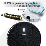 ANNEW Robot Vacuum Cleaner A2-MAX