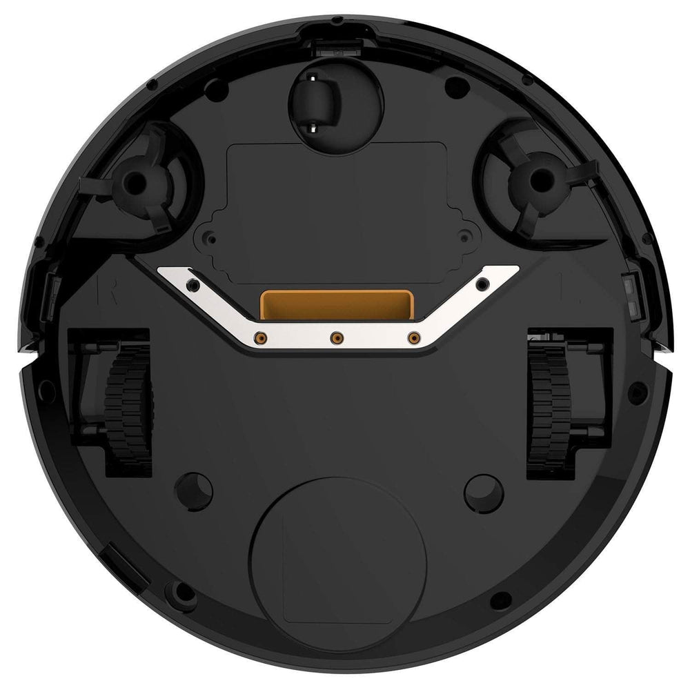 ANNEW Robot Vacuum Cleaner A1 Black