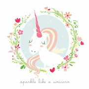 Unicorn Stuff | Gifts for Unicorn Lovers