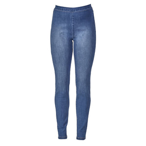 Vassalli New Season Pull On Jean