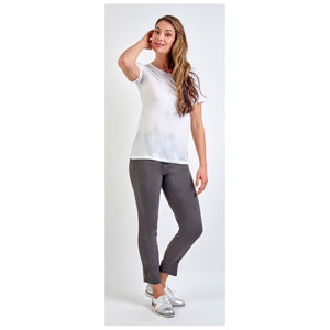 Macjays Paris Capri Pant